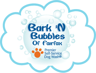 Bark'n Bubbles of Fairfax