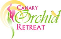 Canary Orchid Retreat