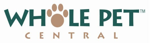 Whole Pet Central Logo