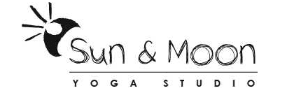 Sun & Moon Yoga Studio