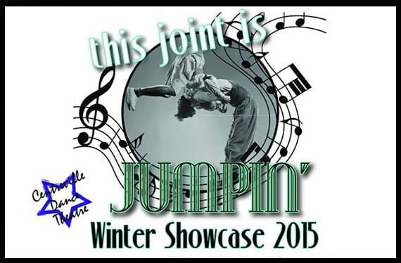 WinterShowcase1
