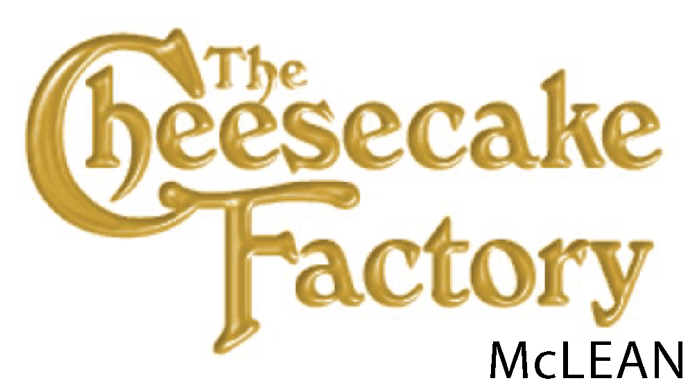 The Cheesecake Factory – Tysons
