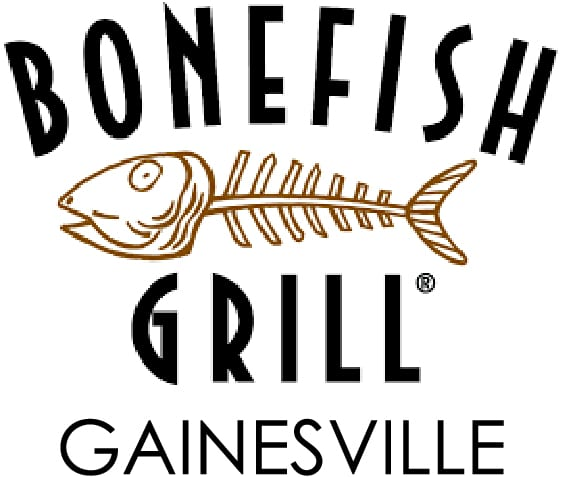 Bonefish Grill – Gainesville