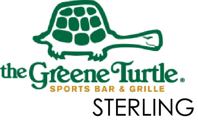 Greene Turtle – Sterling