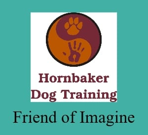 Hornbaker Dog Training