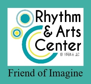 Rhythm & Arts Center