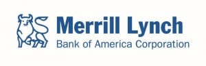 MerrillLynch_signature_CMYK (1)