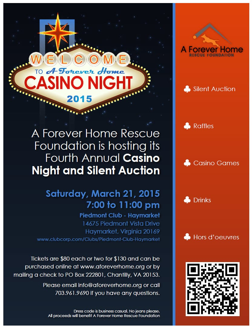CasinoNight2015Flyer